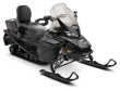 2020 SKI-DOO GRAND TOURING LIMITED 600R E-TEC ES