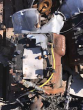 EATON/FULLER FRO-15210C TRANSMISSION FOR A 2010 FREIGHTLINER CASCADIA 113
