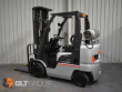 UNICARRIERS PF25
