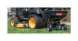 2020 AGRI-FAB 85 LB. TOW SPREADER 45-0530