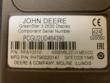 2014 JOHN DEERE AUTOTRAC