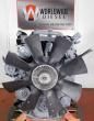 INTERNATIONAL GDT225 DIESEL ENGINE