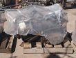 GOOD USED TAKE OUT ALLISON HD4060 TRANSMISSION ASSEMBLY