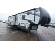 2014 CROSSROADS RV ELEVATION TF 3810