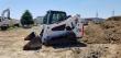 2019 MAKE AN OFFER 2019 BOBCAT T650 338 HOURS - SK T650