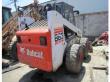 2014 BOBCAT S863