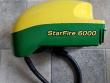 JOHN DEERE 0908PC STARFIRE 6000 RECEIVER