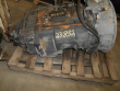 2014 FULLER RTLO18913A TRANSMISSION ASSEMBLY