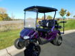 2013 E-Z-GO GOLF CART