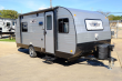2019 RIVERSIDE RV RETRO 179