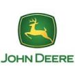 2008 JOHN DEERE 331