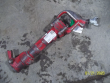 2011 CHICAGO PNEUMATIC CP0111CHIT