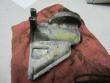 1998 CUMMINS FLD120 ENGINE PARTS OEM #:3819767