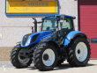 2018 NEW HOLLAND T5.100