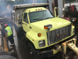 2002 GMC C7500 LOT NUMBER: T-SALVAGE-1667