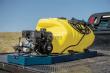 2019 AG SPRAY FS-ATV-2.5BL-4.0