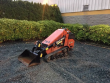 2013 DITCH WITCH SK755
