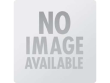 2019 DOOLITTLE MASTER DUMP SCISSOR LIFT 72 12 10000 GVW 7200 SERIES W/