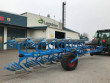 LEMKEN DIAMANT 11 V OF