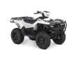 2020 SUZUKI KING QUAD 750