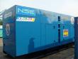 2007 NIPPON SHARYO S12A2-PTA