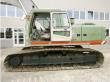 2003 HYUNDAI ROBEX 290