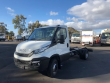 2019 IVECO DAILY 70