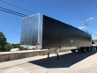 2020 FONTAINE 53 X 102 REVOLUTION ALL ALUMINUM FLATBEDS CA LEGAL