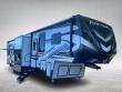 2021 KEYSTONE RV RAPTOR RAPTOR 423