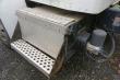 KENWORTH T300 BATTERY BOX