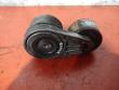 1993 CUMMINS 6BT 5.9L 12 VALVE DIESEL ENGINE BELT TENSIONER PULLEY