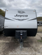 2021 JAYCO JAY FLIGHT 8