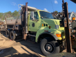 2004 STERLING L9500 LOT NUMBER: T-SALVAGE-2256