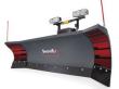 2017 SNOWEX® 8600SW