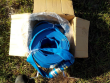 "LOT # 1505 -- UNUSED 2"" X 50FT DISCHARGE WATER HOSE"