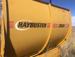 HAYBUSTER 2620