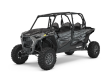 2020 POLARIS RAZOR XP 4 1000