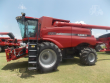 2013 CASE IH AXIAL-FLOW 8230