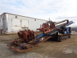 2008 AMERICAN AUGERS DD-140