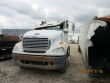 2005 FREIGHTLINER COLUMBIA 112 LOT NUMBER: COL-8493