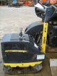 2015 BOMAG SPLATTE BPR40/60D/E