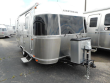 2019 AIRSTREAM FLYING CLOUD 19