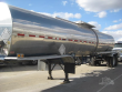 1985 STE 7000 GALLON - STAINLESS - CONICAL