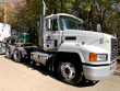 2001 MACK CH613 LOT NUMBER: T-SALVAGE-2172
