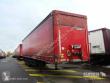 SCHMITZ CARGOBULL TAUTLINER SEMI-TRAILER RIDEAUX COULISSANT STANDARD 3 AXLES