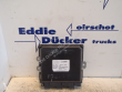 SCANIA ELECTRIC SYSTEM 1856018 COO CONTROL UNIT