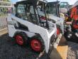 2011 BOBCAT S100