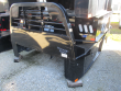 CM 11.3' X 90 SK FLATBED TRUCK BED