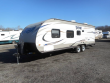 2017 FOREST RIVER WILDWOODQ 261 BHXL