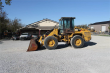 2012 CATERPILLAR IT14G